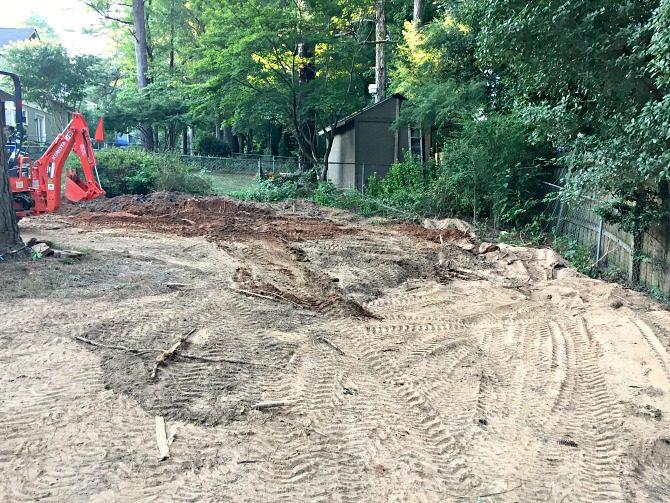 filling-in-the-back-yard-sinkhole