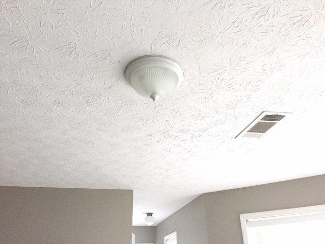 master-bedroom-boob-light