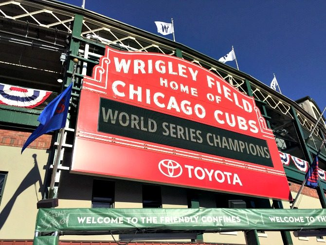 chicago-cubs-world-series-champs-2016