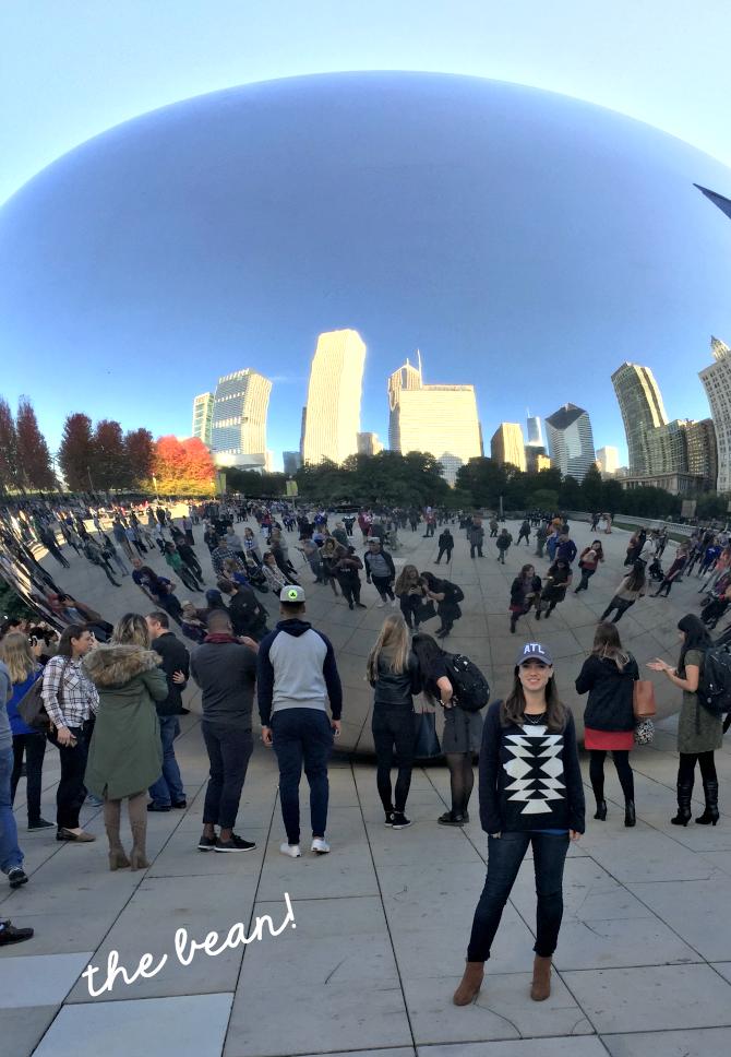 cloud-gate-chicago-the-bean