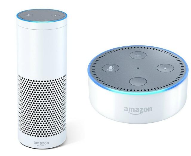 amazon-echo-and-echo-dot