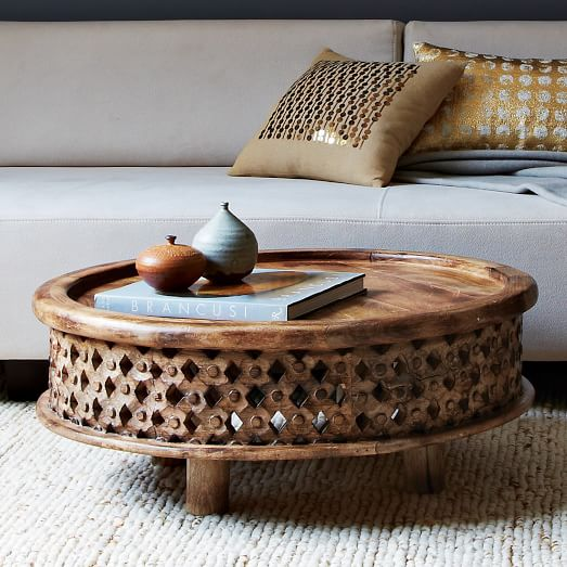 carved-wood-coffee-table-west-elm
