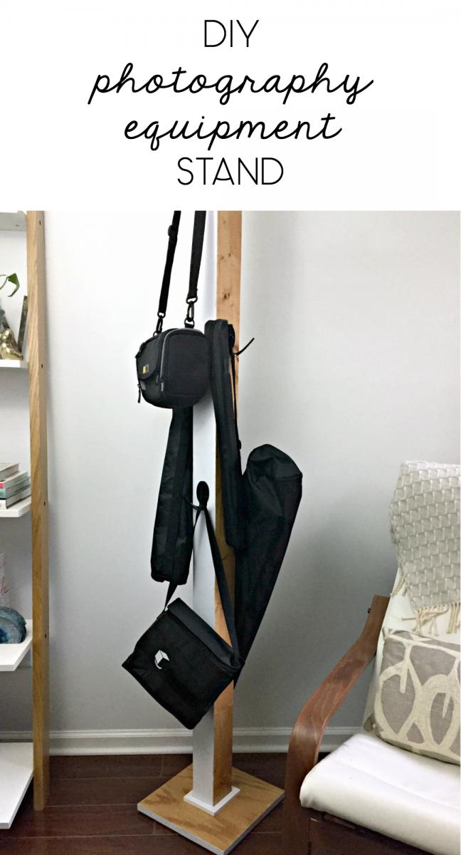 diy-photography-equipment-organizer