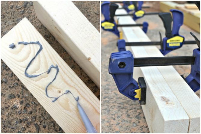 glue-two-2x4-boards-together