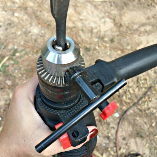 hammer-drill-chuck-key