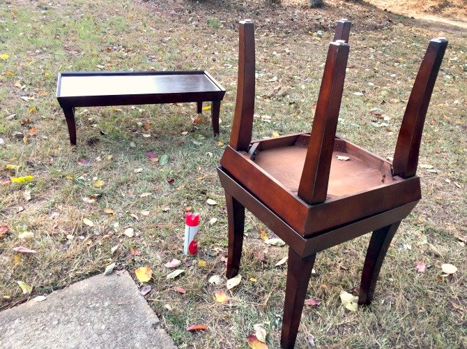 selling furniture on craigslist - Craigslist Outdoor Christmas Decorations