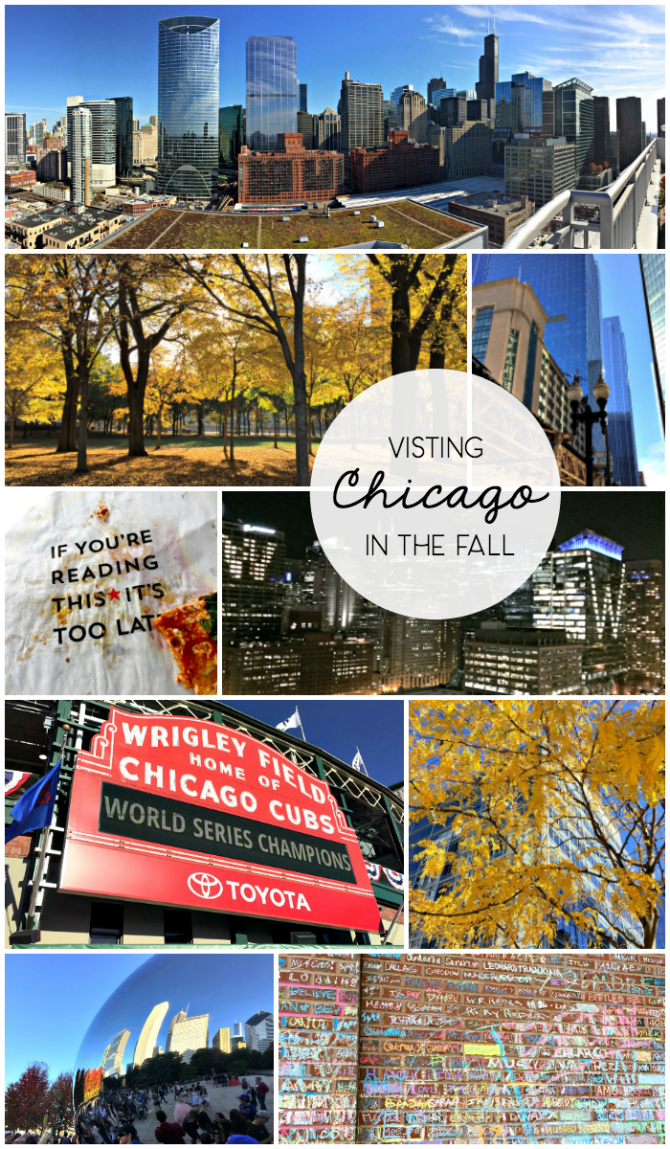 visiting-chicago-in-the-fall