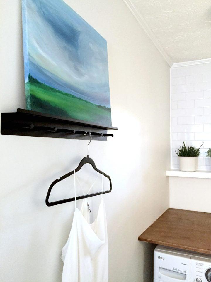 Laundry Room Art Inspired By Emily Jeffords