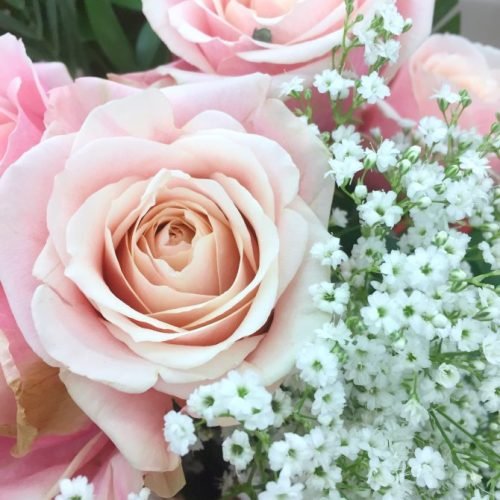 How to Keep Cut Flowers Fresher, Longer