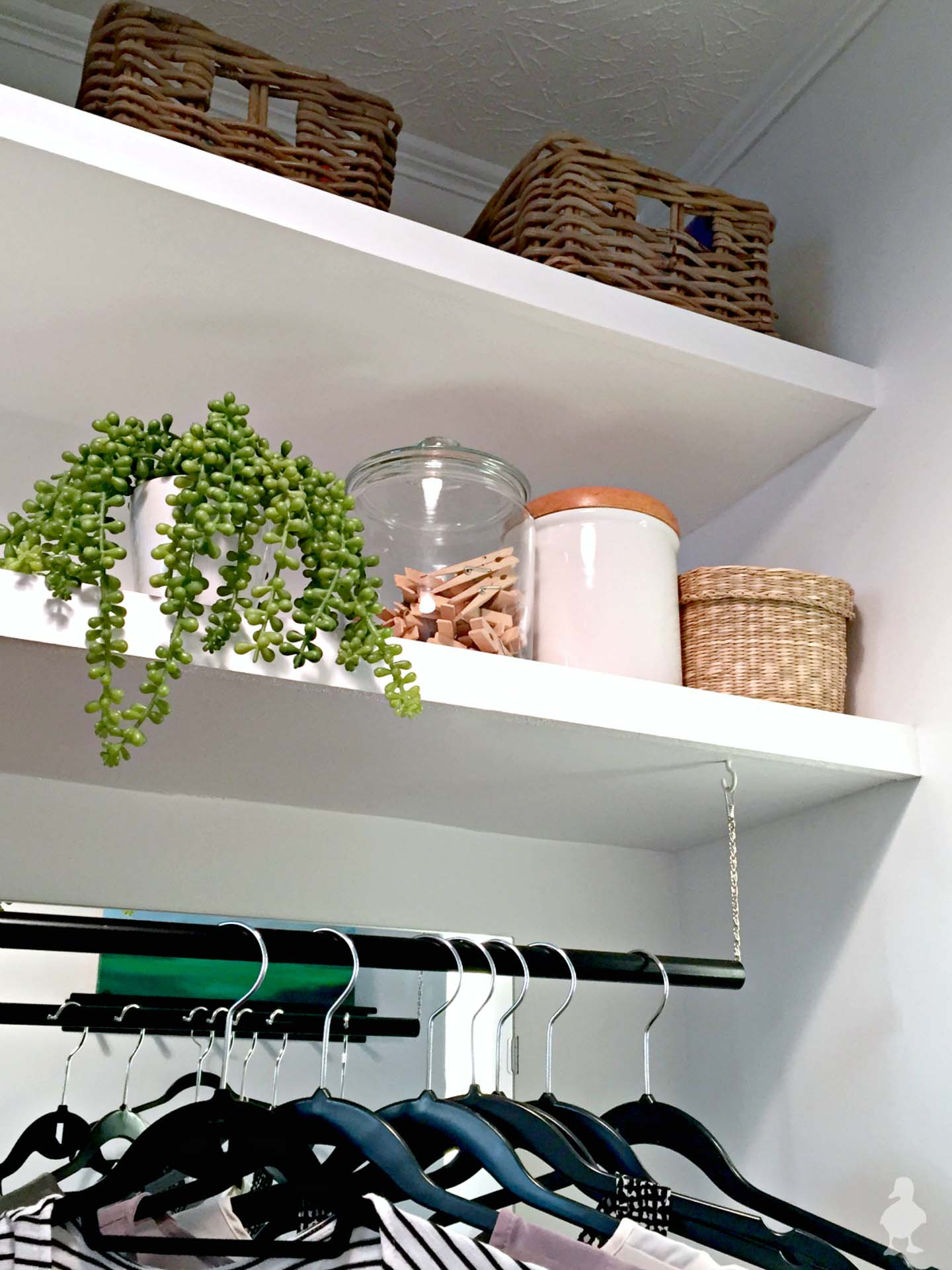 new-laundry-room-shelves-and-hanging-rod