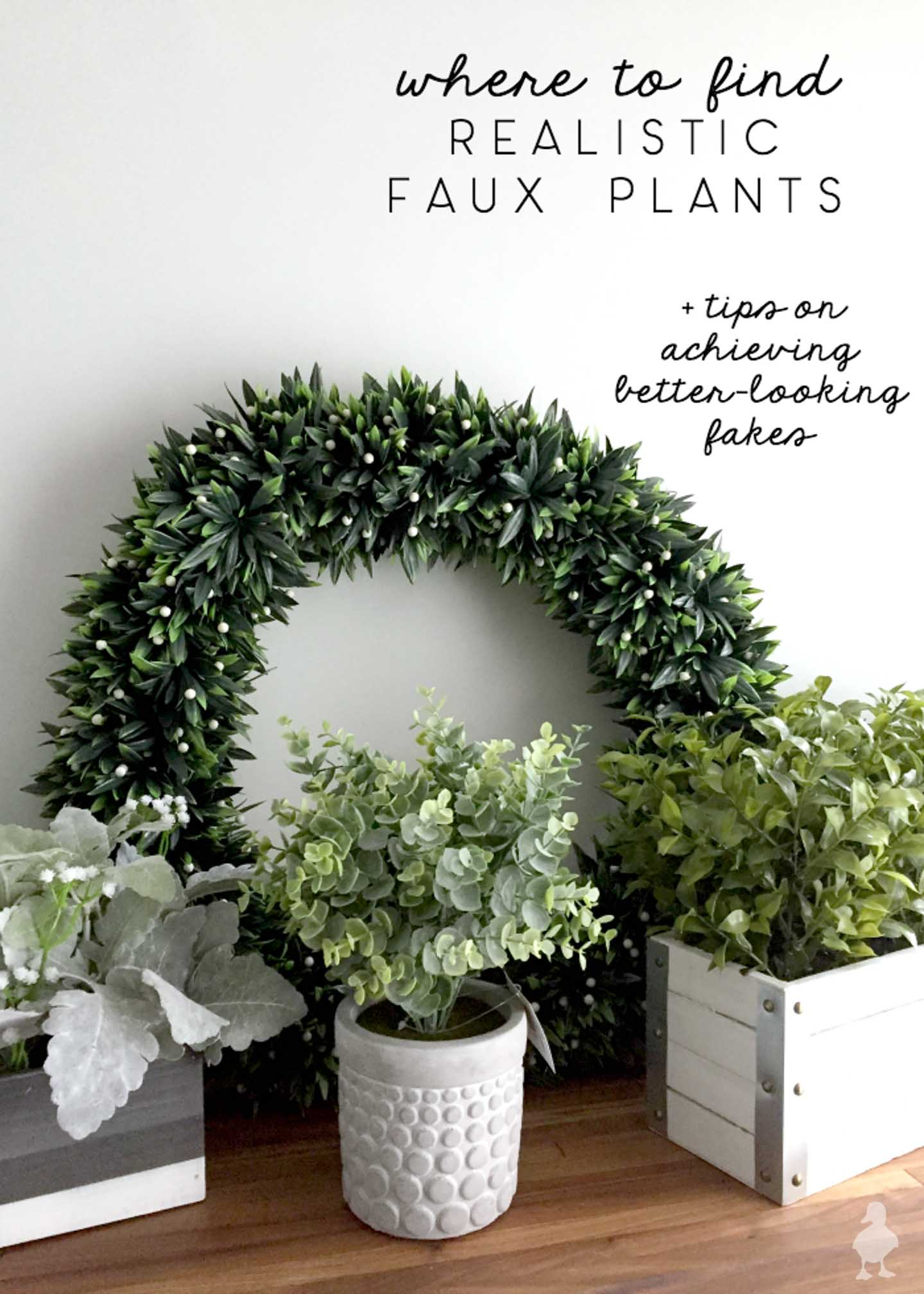 where-to-find-realistic-faux-plants-and-faking-better-plant-arrangements