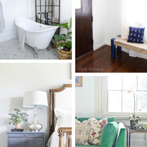 Timeless Home Decor Trends – Is There Such a Thing?