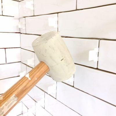A DIYer's Guide to Waterproofing and Tiling a Bathtub Shower