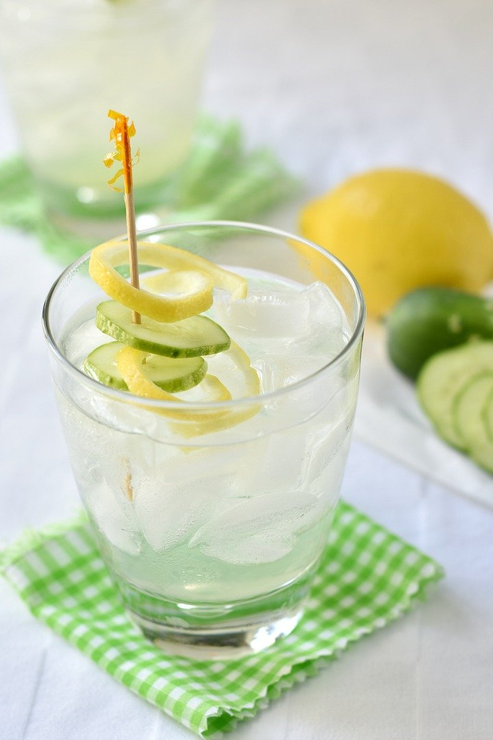 cucumber-limoncello-cocktail-2