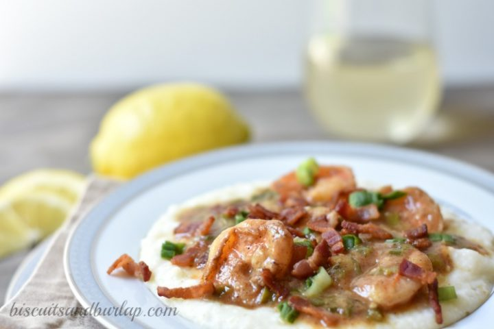 shrimp-and-grits-fea-1