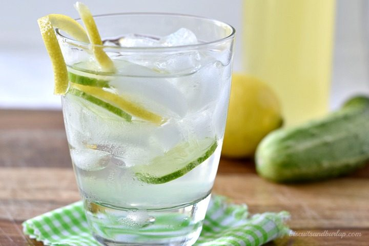 wm-limoncello-cucumber-cocktail-2