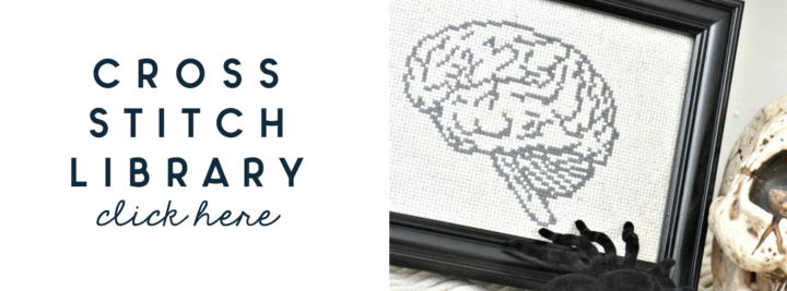 cross stitch library click here