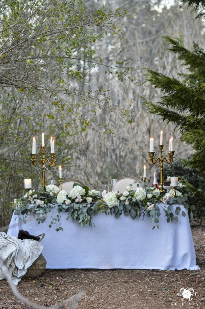 Feature-Romantic-Outdoor-Sweetheart-Table-for-Wedding-or-Valentines-Day-3-of-12-768x1155