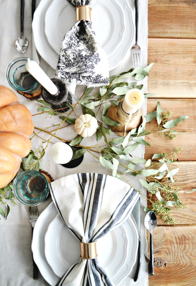 Thanksgiving-Table-Setting-Ideas-MyFabulessLife.com_