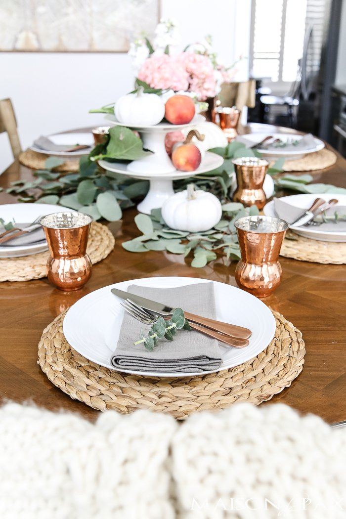 fall-table-neutral-blush-pumpkins-and-peaches-20-maisondepax