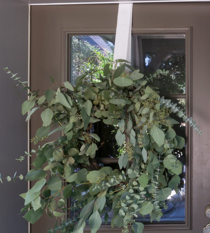 wreath-1-of-1-nourishandnestle