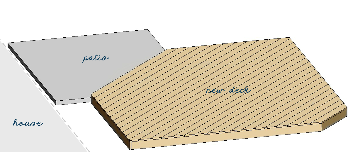 deck - full lumber version