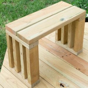 Woodworking Plans Library Ugly Duckling House