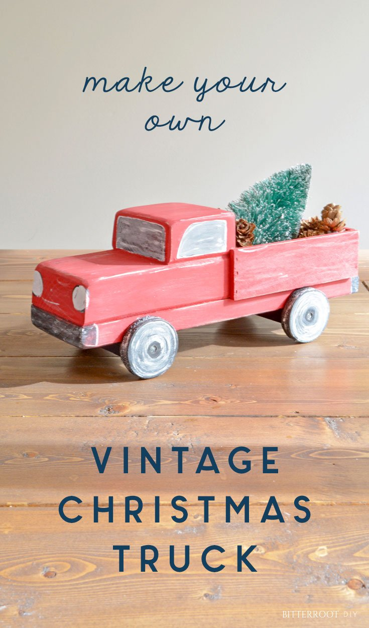 make-your-own-diy-vintage-red-christmas-truck-with-tree