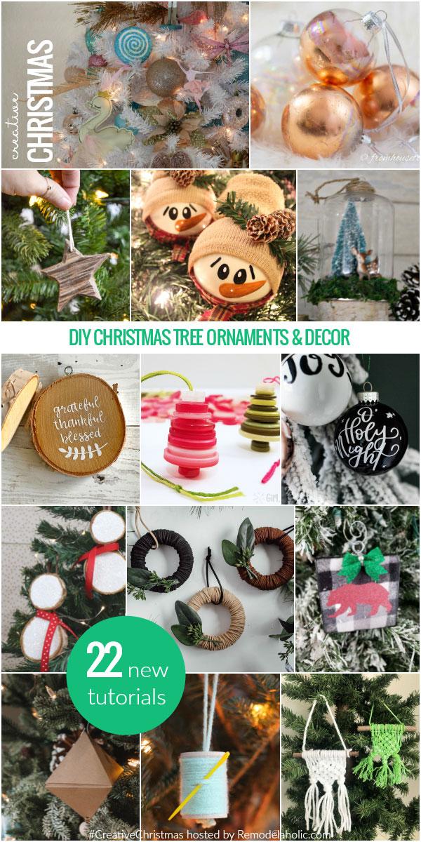 01-Creative-Christmas-2018