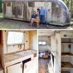 Ruby's-Revival-Vintage-Camper-Project