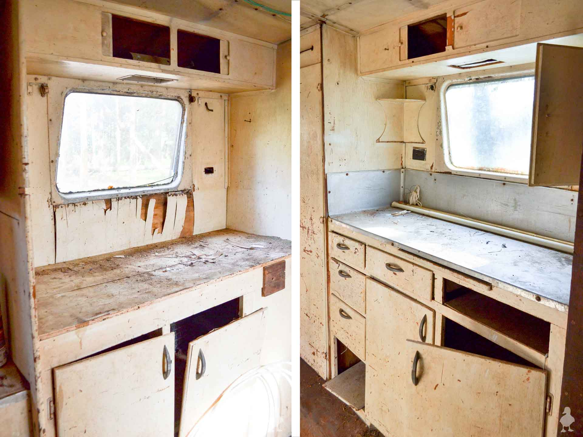 Ruby's-Revival-interior-beat-up-cabinets