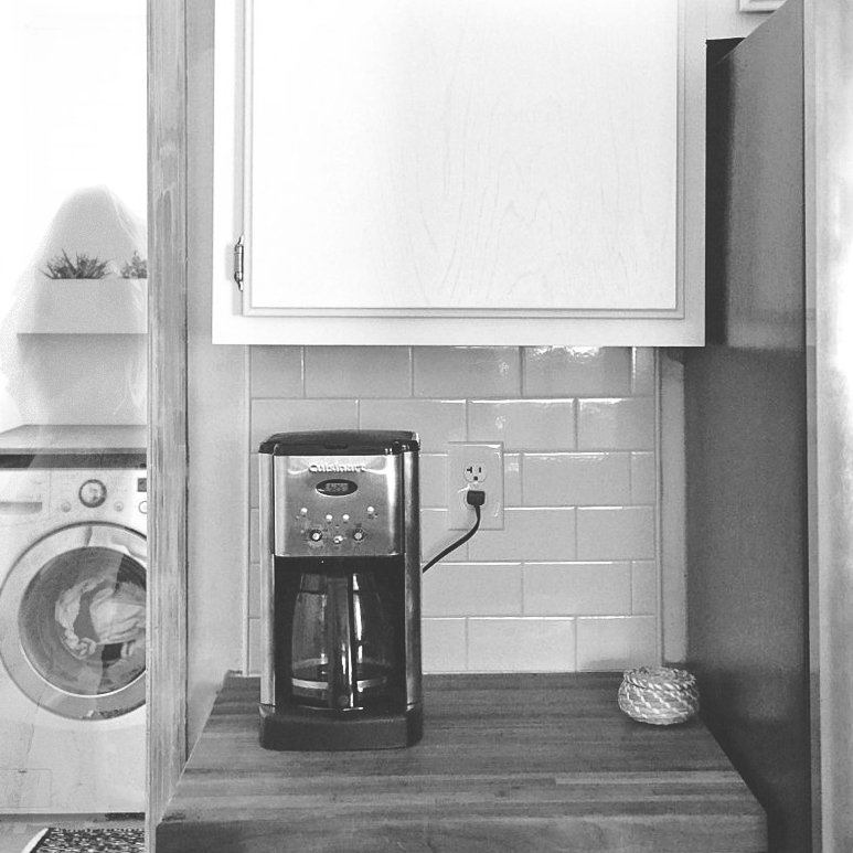 ghost-in-laundry-room