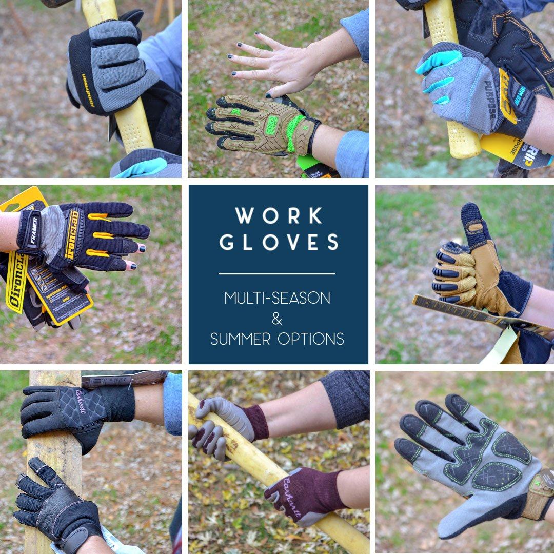 warm-weather-work-gloves