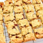 czechoslovakian cookies recipe