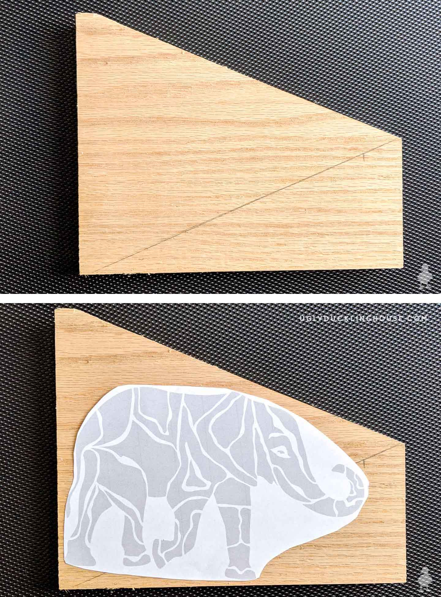 scrap wood and scroll saw image (sizing to fit)