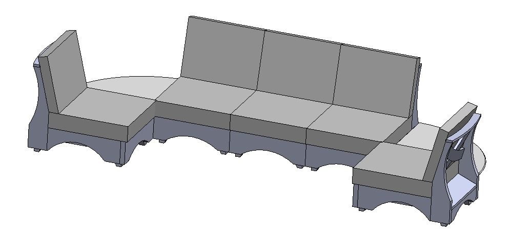outdoor sectional - final design