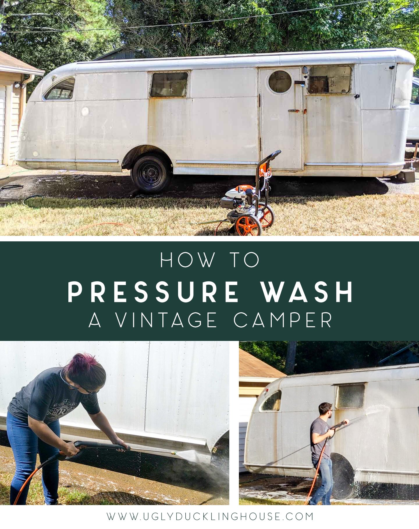 how-to-pressure-wash-or-power-wash-a-vintage-camper