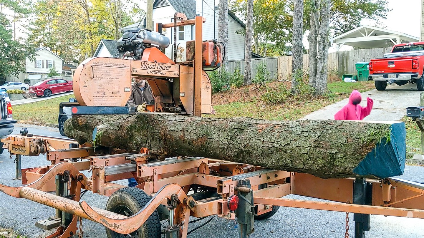 portable wood milling-21