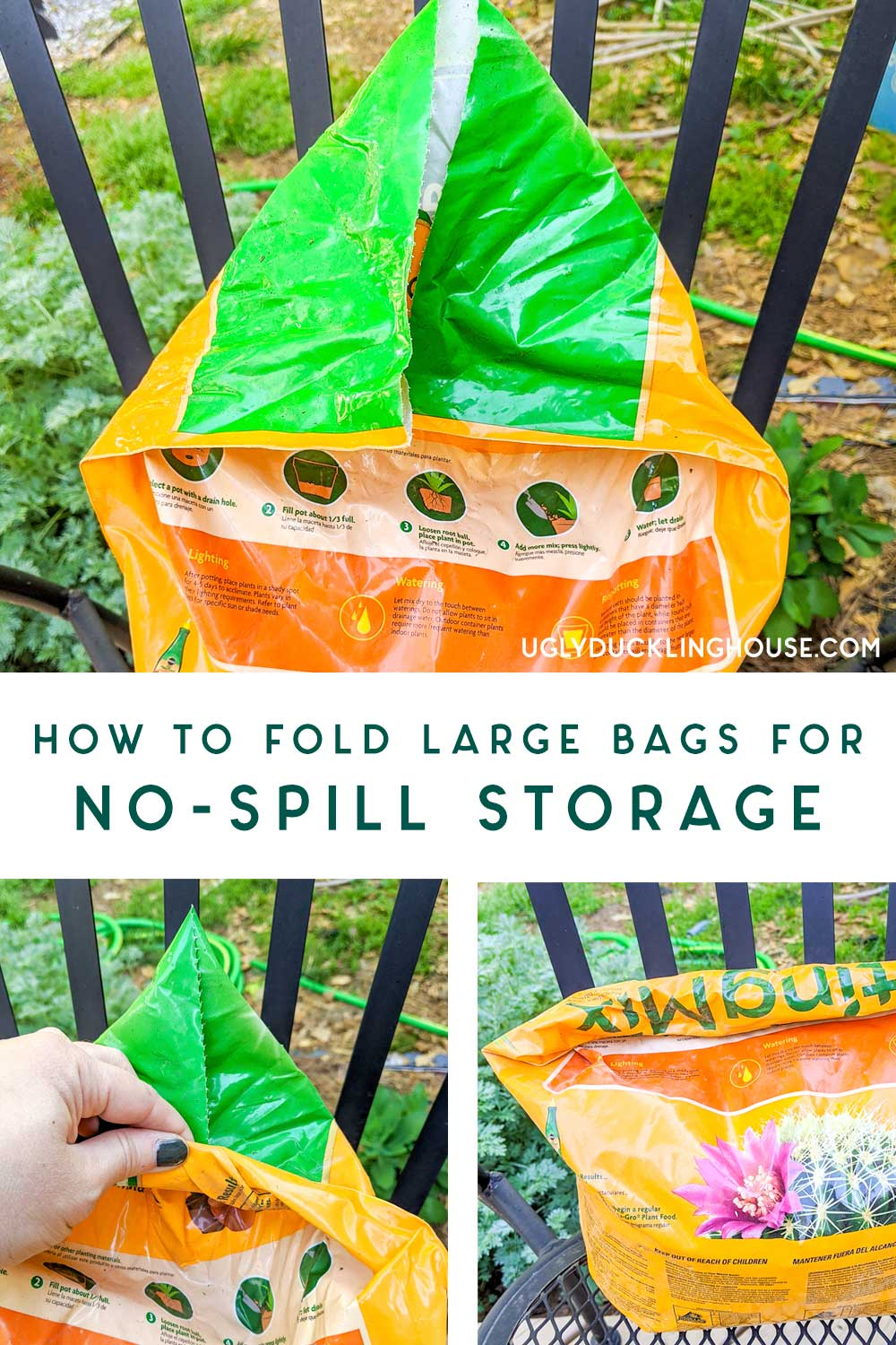 how-to-fold-large-bags-for-no-spill-storage---store-garden-potting-soil-over-the-winter